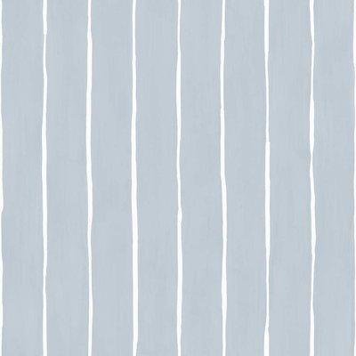 Streep Behang Marquee Stripe