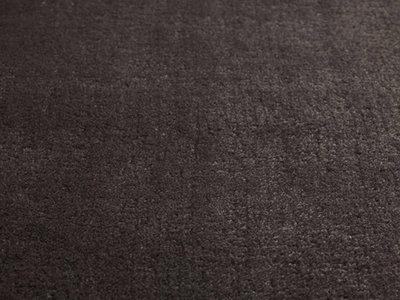 Luxe Vloerkleed Simla Steel Grey Jacaranda