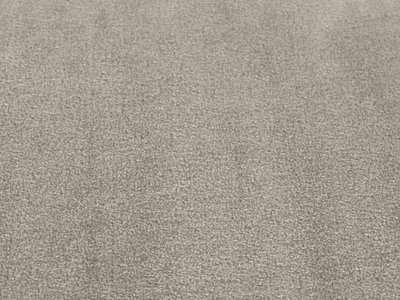 Luxe Tapijt Simla Cloudy Grey Jacaranda