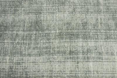Luxe vloerkleed Emotion Carpetlinq Grijs Blauw