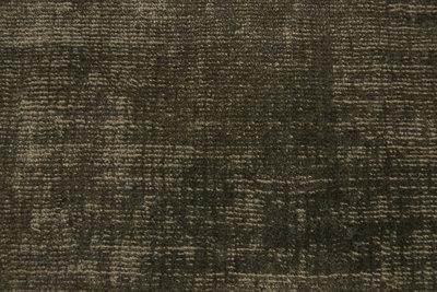 Luxe bruin vloerkleed Emotion Carpetlinq