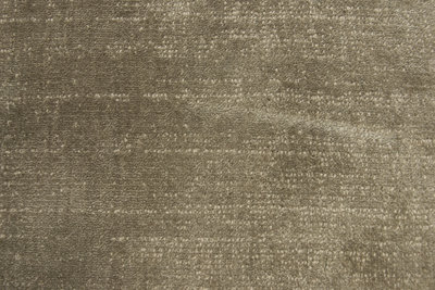 Emotion carpetlinq vloerkleden luxury by nature