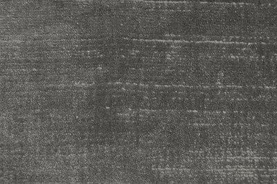 Carpetlinq vloerkleed grijs Emotion