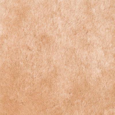 Schapenvacht Kleed Beige - Indivipro Pattern
