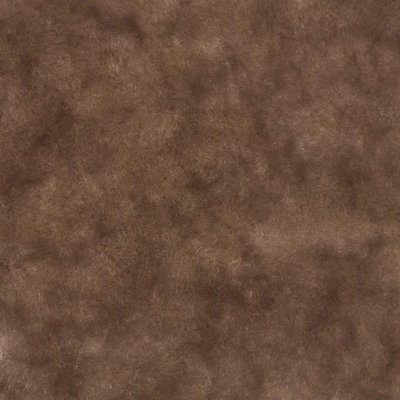 Schapenvacht Taupe - Indivipro Pattern