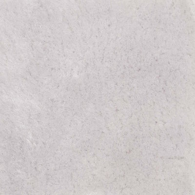 Kleed Schapenvacht - Lichtgrijs Indivipro
