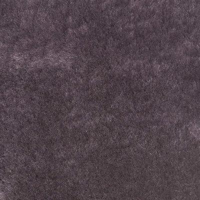Schapenvacht Kleed Paars - Indivipro Pattern