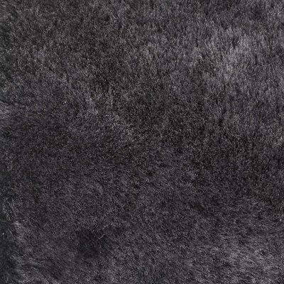 Schapenvacht Grijs Luxe Vloerkleed - Carpetlinq Pattern