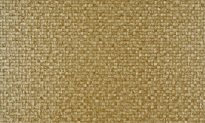 ARTE Mosaic behang