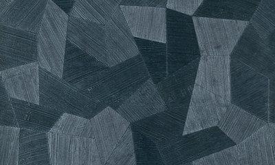 ARTE Facet Behang 05