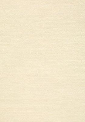 Paper Weave Behangpapier Thibaut
