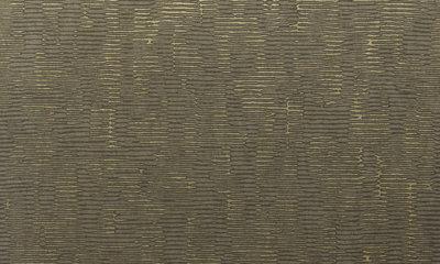 Reptile Stripe