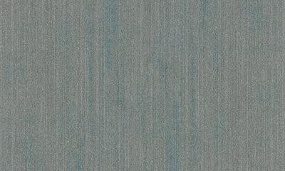 Horizons Textiel