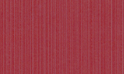 Horizons Textiel .