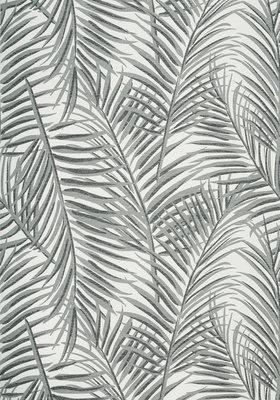 West Palm Behangpapier Thibaut