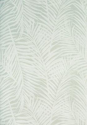 Palm Behang Thibaut