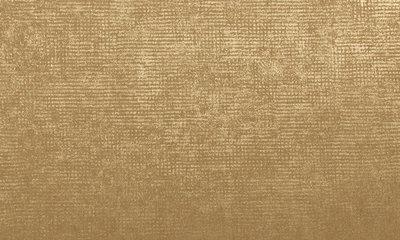ARTE NOA2220 Behang