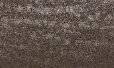 433080222 - Behang Metallic