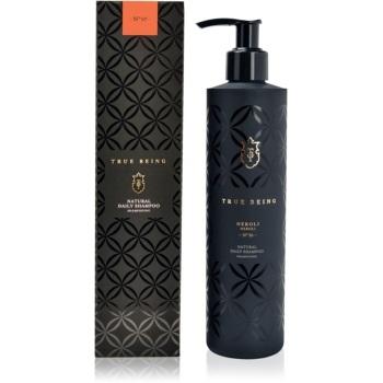 Orangery / Neroli Shampoo True Grace