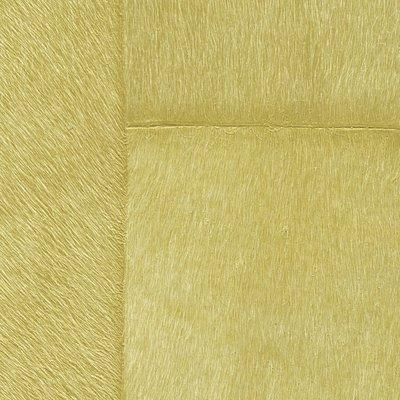 ELITIS Appaloosa Behang 11