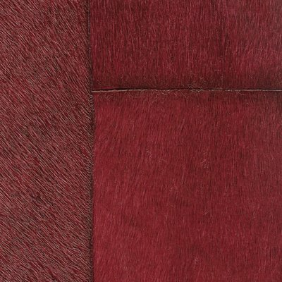 ELITIS Appaloosa Behang 12