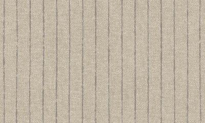 Craie Behang Arte Flamant – Caractère