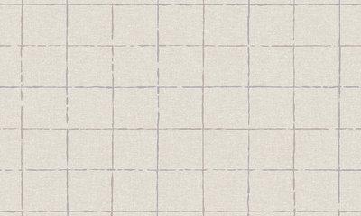 Carreaux Behang Arte Flamant – Caractère