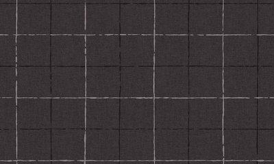 Carreaux Behangpapier Arte Flamant – Caractère