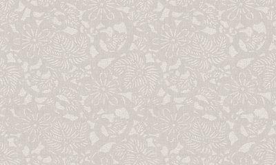 Arte Flamant Japonais Behang – Les Memoires