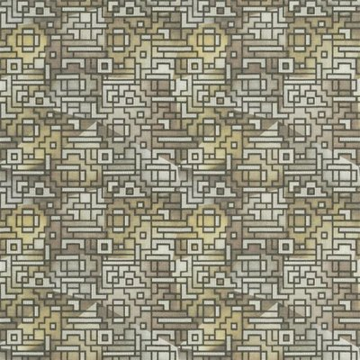 Casablanca Behangpapier Designers Guild