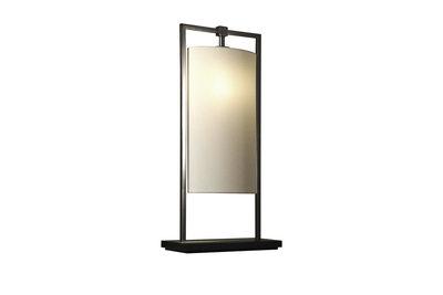 Contardi Tafellamp Athena TA