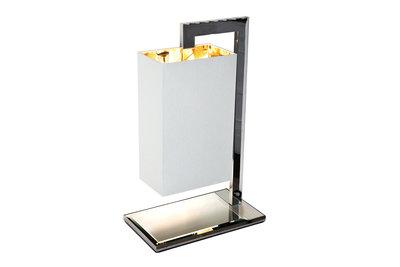 Contardi Tafellamp Coco Mega TA