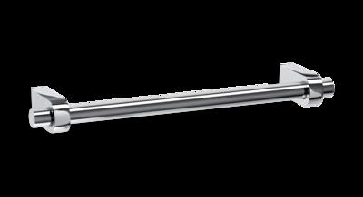 Handdoekhouder Chroom HTE 40 Decor Walther