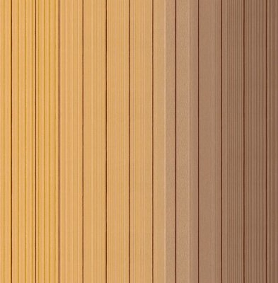 Vertical Stripe Missoni Home Behang