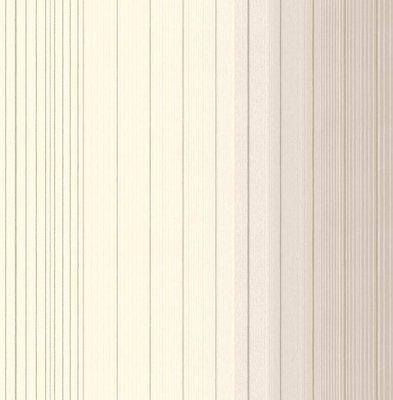 Missoni Home Vertical Stripe Behang