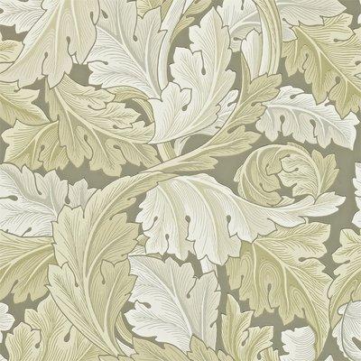Acanthus Morris & Co Behang - William Morris