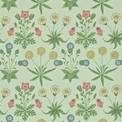 Morris & Co Daisy Behang - William Morris
