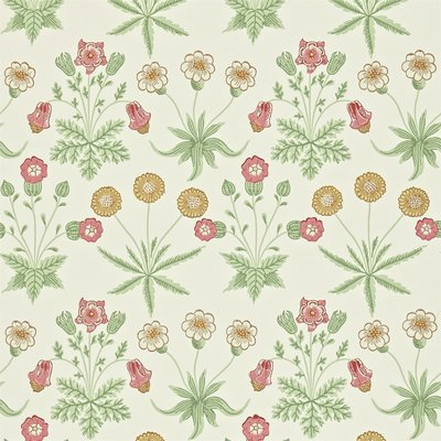 William Morris Daisy Behang - Morris & Co