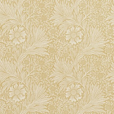 Morris & Co Behangpapier Marigold - William Morris
