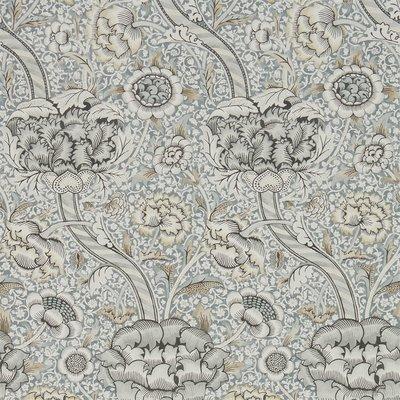 William Morris Behang Wandle - Morris & Co