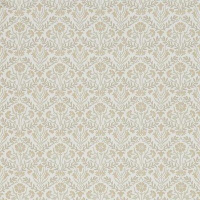 Morris Bellflowers behang - William Morris