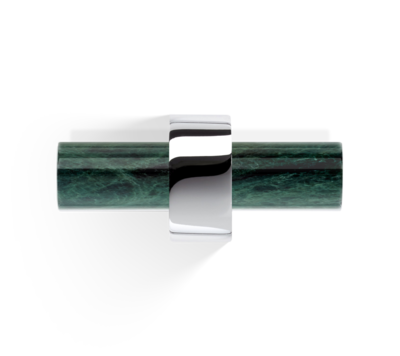 Decor Walther Dubbele Haak Century Hak 2 Marble Green