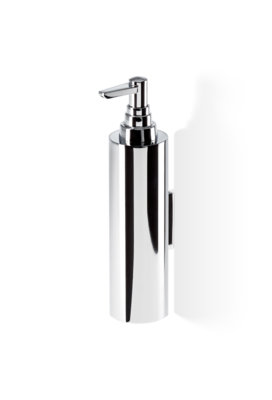 Zeeppomp Decor Walther DW 380 N