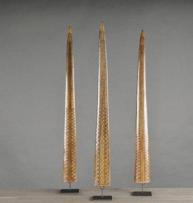 Zwaardvis Neus 65 cm