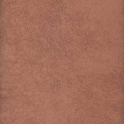 Elitis Vintage Leather Suede Behang