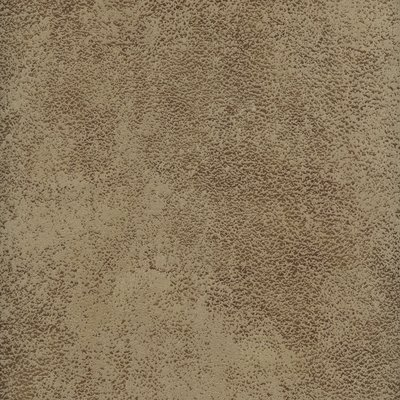 Bruin Suede Behang Elitis Vintage Leather