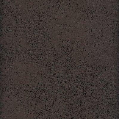 Suede Behang Elitis Vintage Leather