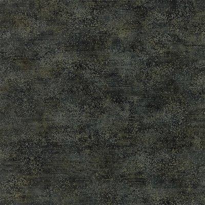 Metaal Behang Zoffany - Metallo