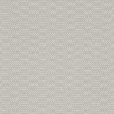 Oblique Mini Behang Zoffany - The Muse