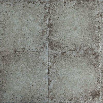 Metallic Tegel Behang Zoffany - The Muse